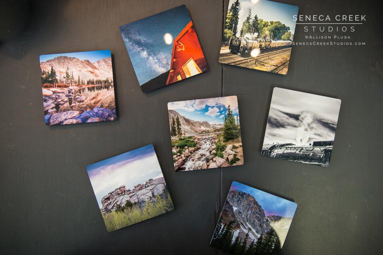 SenecaCreekStudios.com by Allison Pluda | Fine Art Prints, Portraits, and Headshots | Historic Downtown Laramie, Wyoming | Mini Metal Landscape Prints from Wyoming | Gift Prints | Seneca-Creek-Studios-170628-SCS17245-55