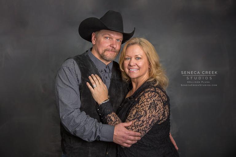 Laramie dating